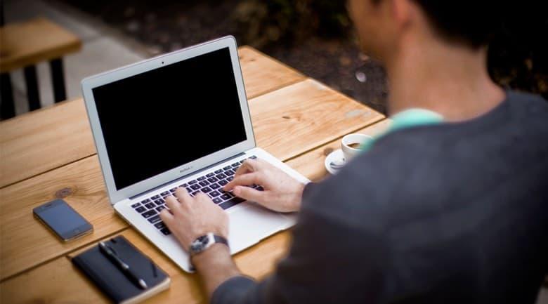 hire-web-developer