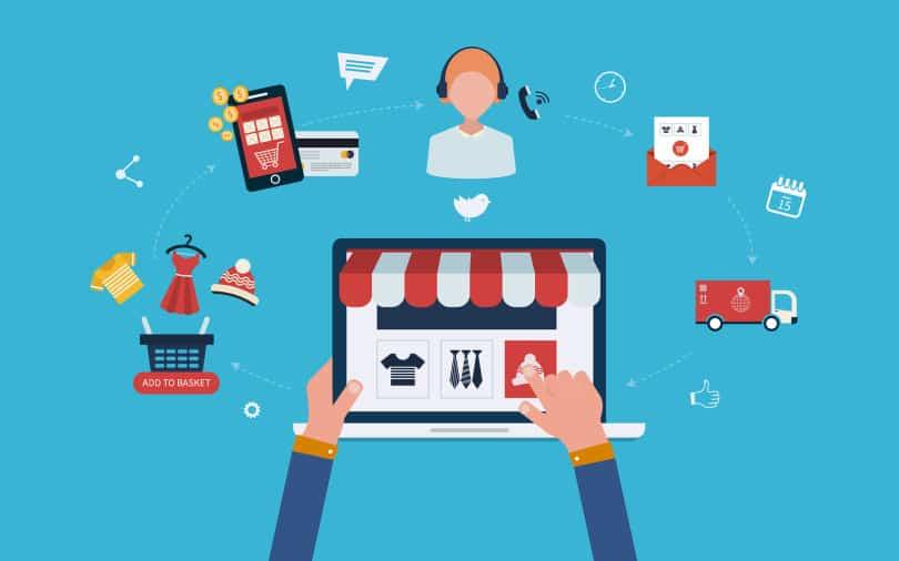 10 Essential Elements E-Commerce Website Should Have