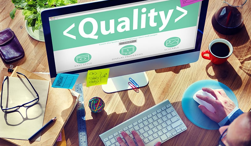 effective-website-design-development