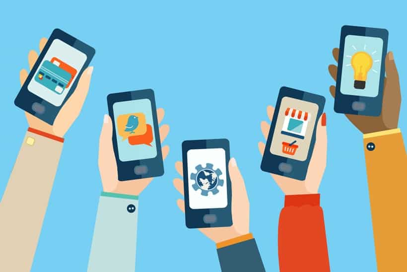 7-reasons-your-business-should-have-a-mobile-app