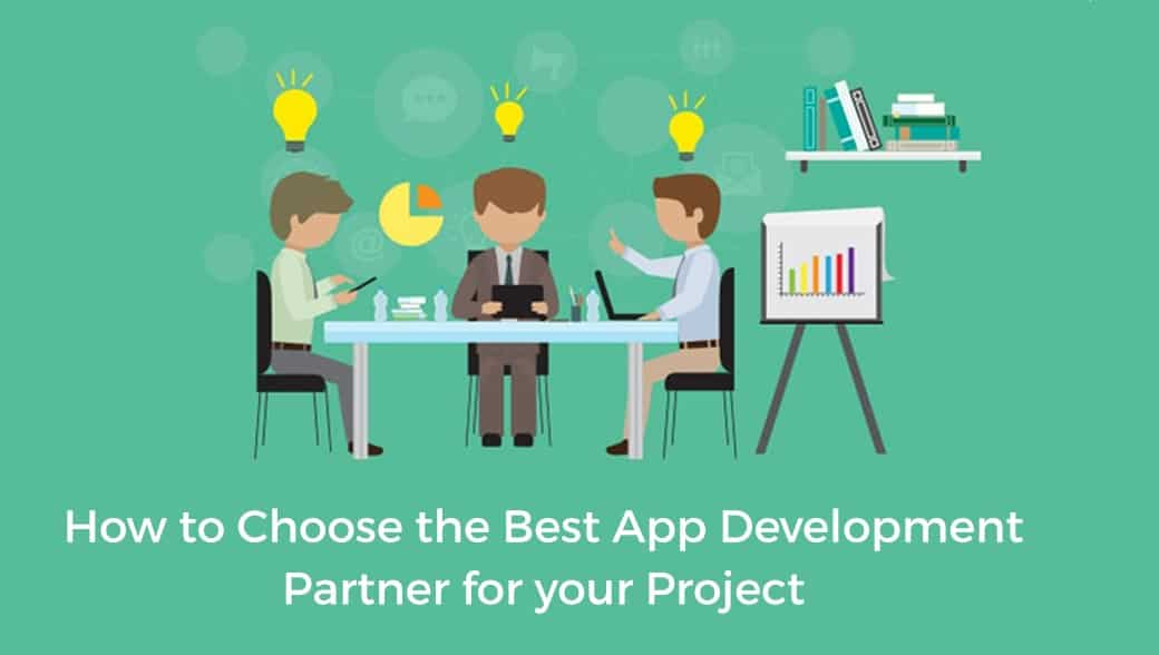 how-to-choose-best-mobile-app-development-company
