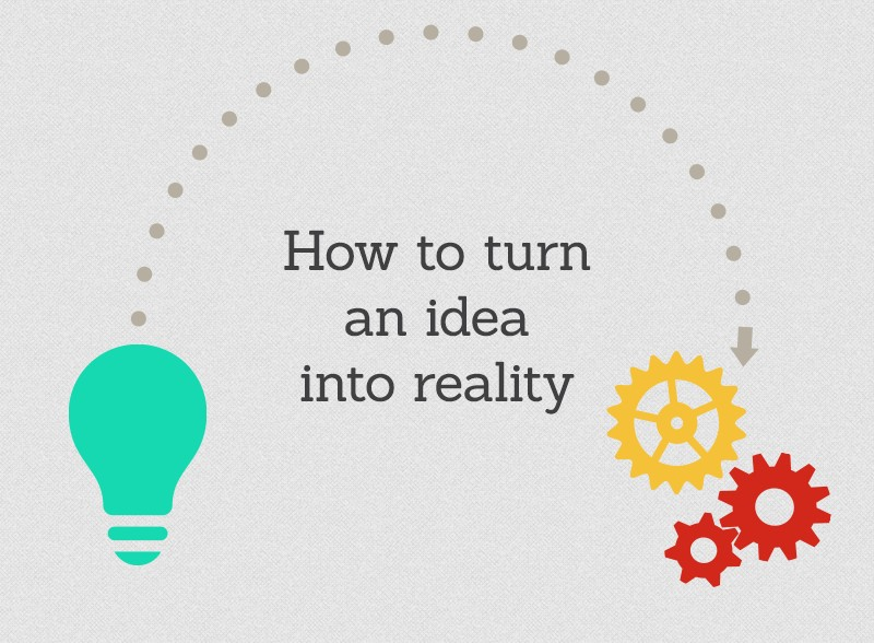 3-steps-to-make-app-idea-into-reality