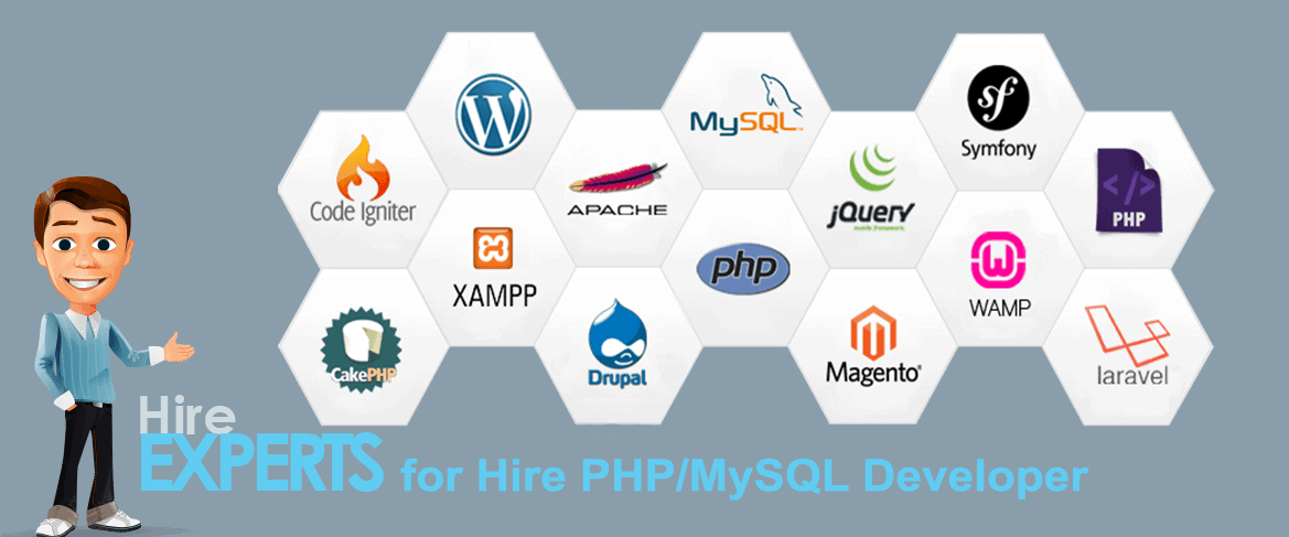 Hire-top-PHP-developers