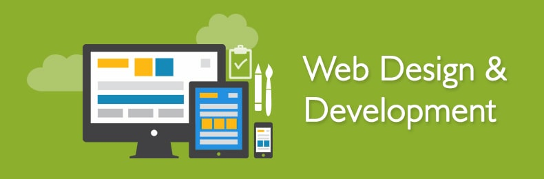 9 Tips To Choose The Best Website Development Company My