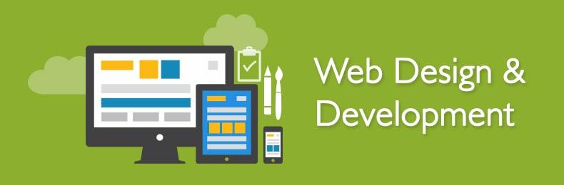 Image result for web development tips