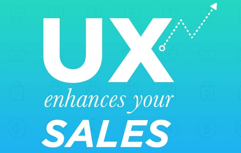 how-improved-website-UX-can-transform-your-sales