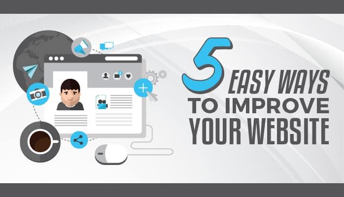 5-Ways-To-Improve-Your-Website