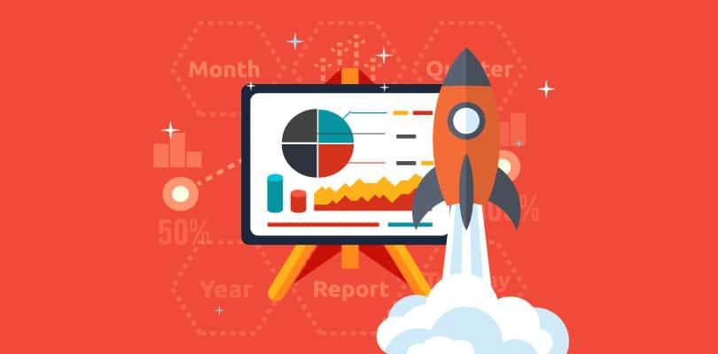 5-ways-a-digital-agency-can-help-grow-your-business
