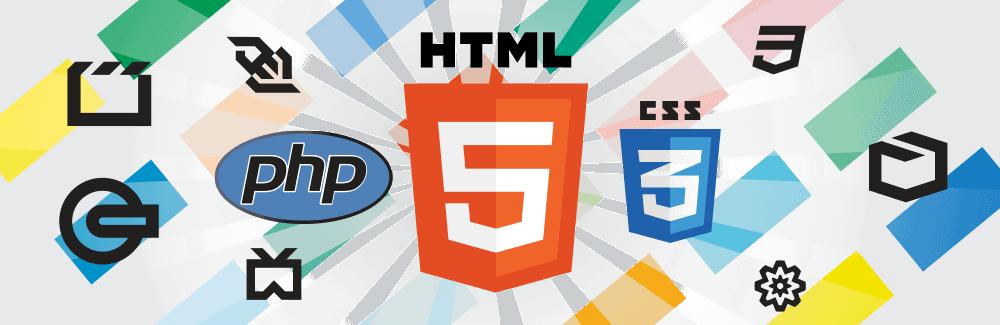 Importance-of-Web-Application-Development