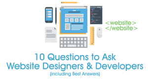 10-questions-to-ask-web-development-company