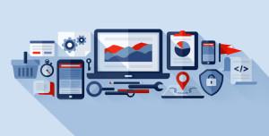 7-factors-to-choose-a-web-development-company
