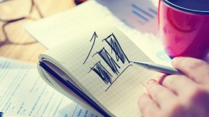 7-tips-for-small-business-growth-using-website-design