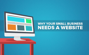 4-simple-steps-to-create-small-business-website