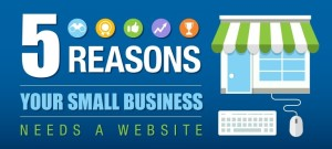 5-reasons-your-small-business-needs-a-website