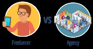 freelancer_vs_web_development_company