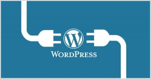 why choose wordpress for website design