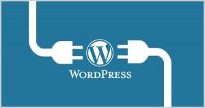 why choose wordpress for website design