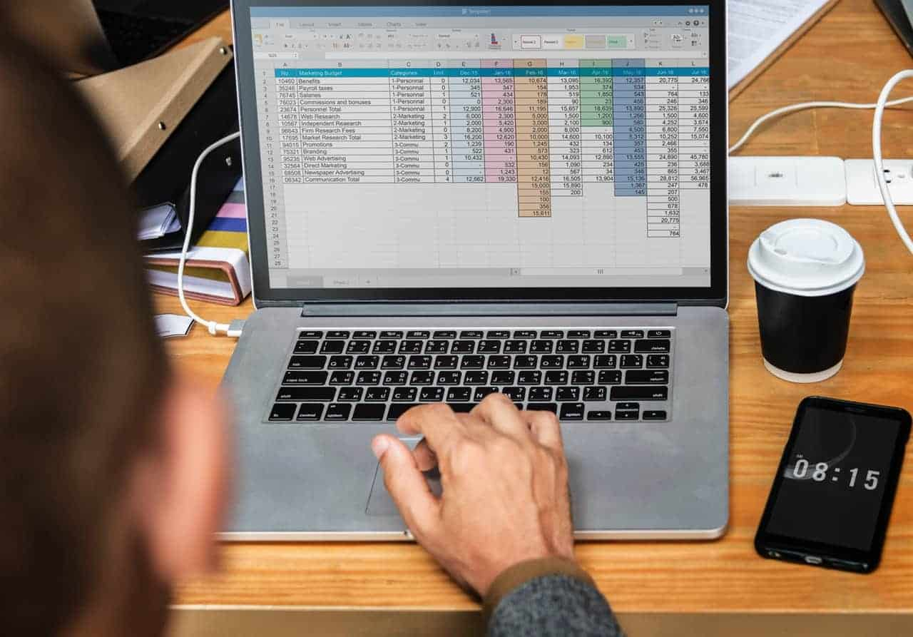 How Will You Tell If Business Has Outgrown Excel