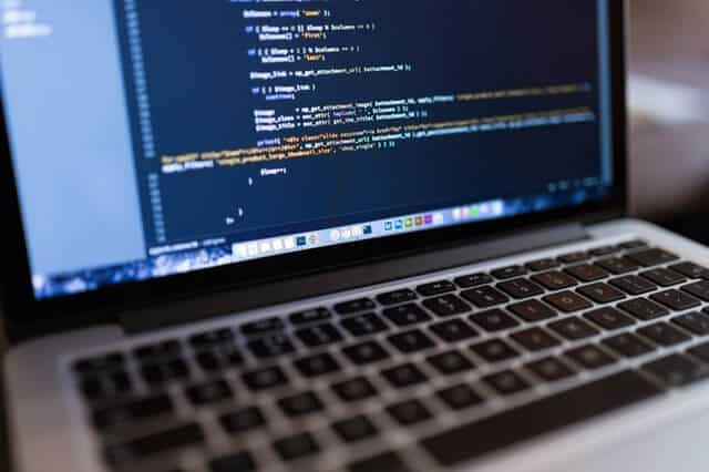 hire php developer guide