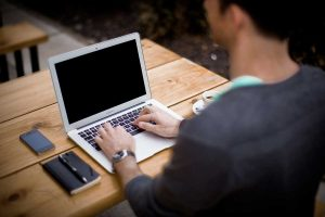hire remote php developers