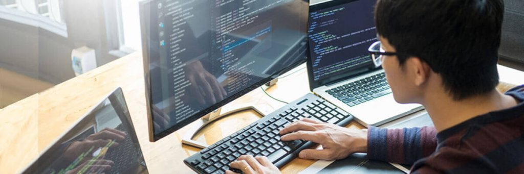 tips to hire php developers