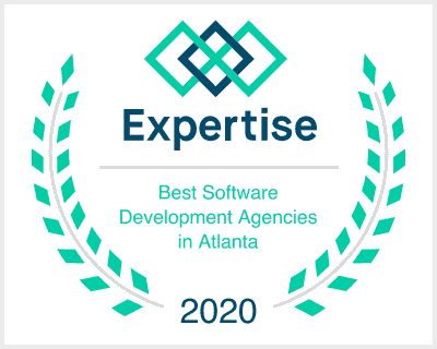 best software development agency