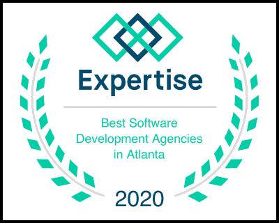 best software development agency