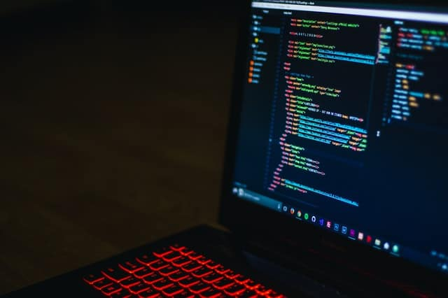 MY WEB PROGRAMMER FEATURED AS ONE OF THE TOP 10 SOFTWARE DEVELOPMENT AGENCIES ON EXPERTISE.COM