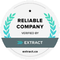 Relaibale Company