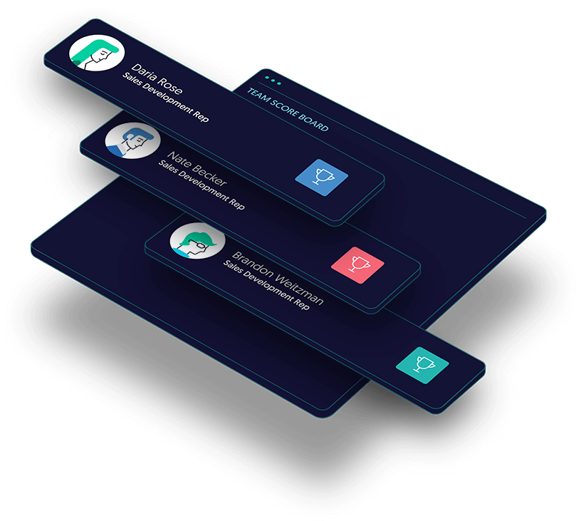 AI-chatbot-development