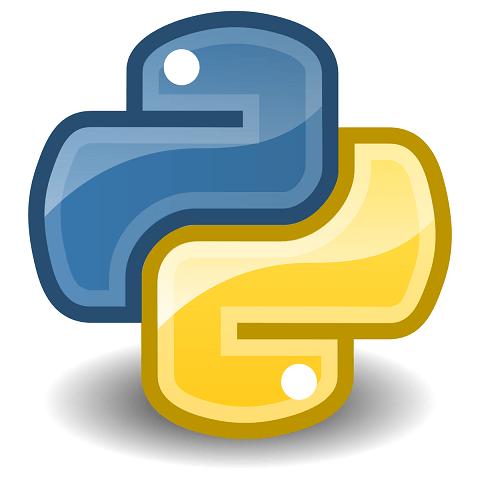 Python-development-services1
