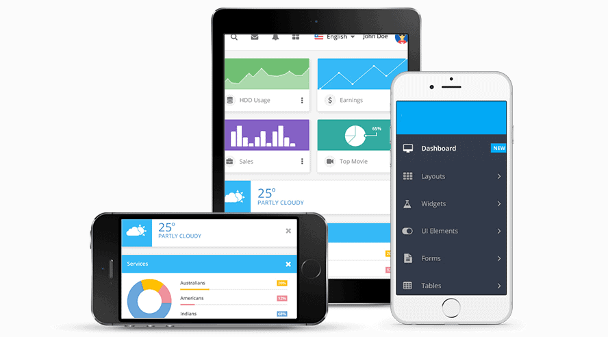 cross-platform-app-developers