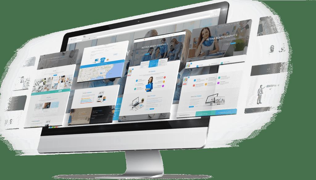 hire-web-developers