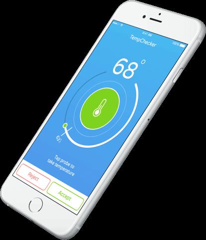 ios-mobile-app-development-firm