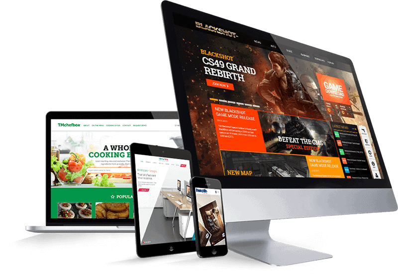 responsive-web-design-company