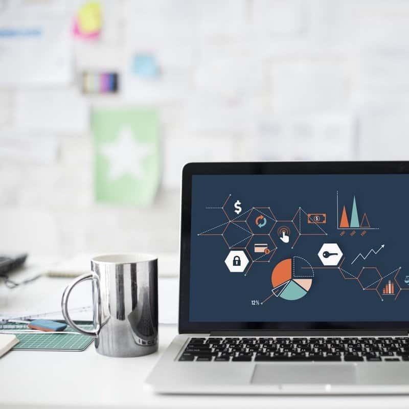 Software as a Service (SaaS) Development for Tech Startup