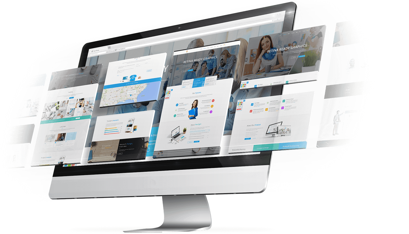 reactjs-development-company