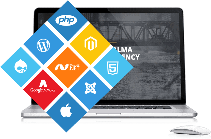 Hire PHP Developers Services