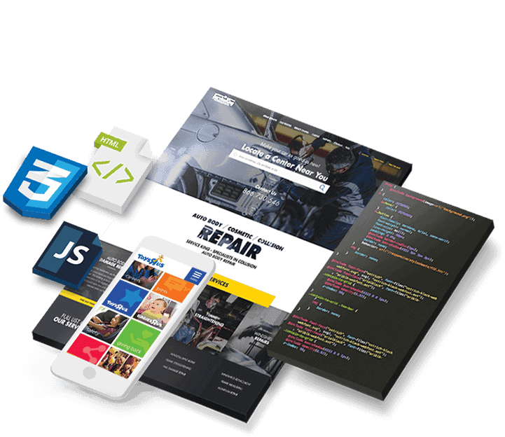 angularjs development Services