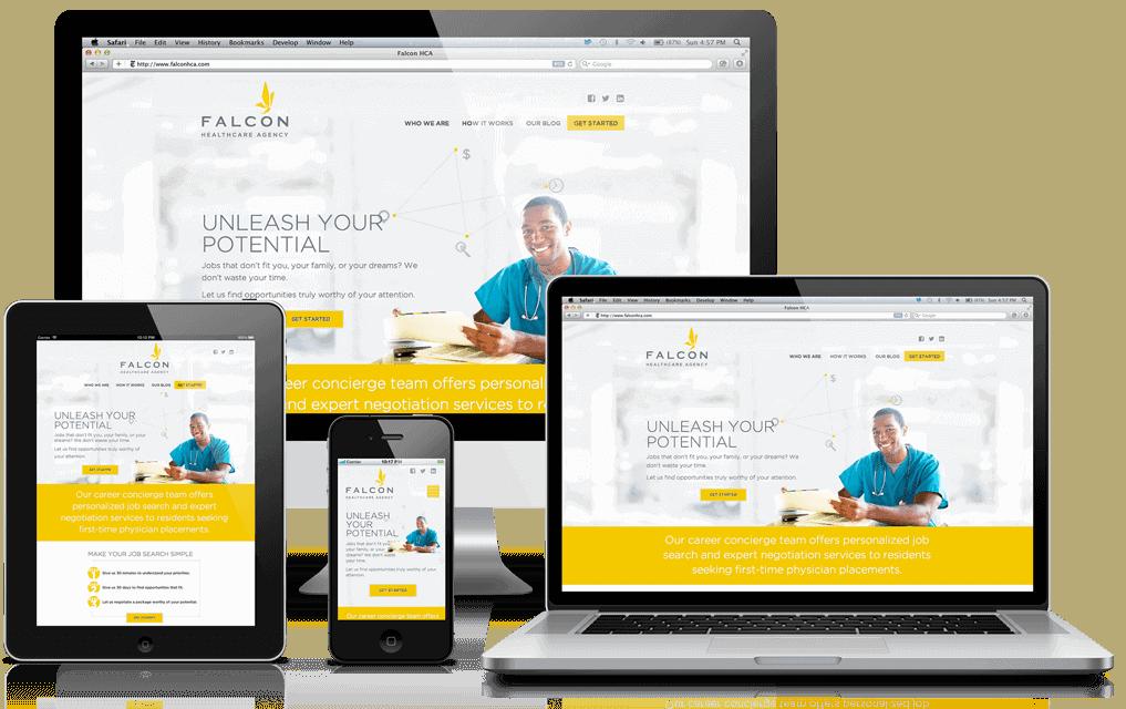 Drupal web application development company