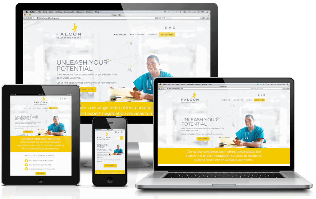 Joomla web application development company