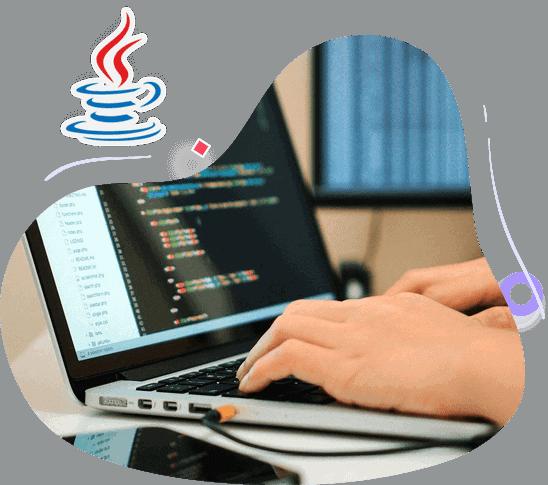 JAVA Software Development Company
