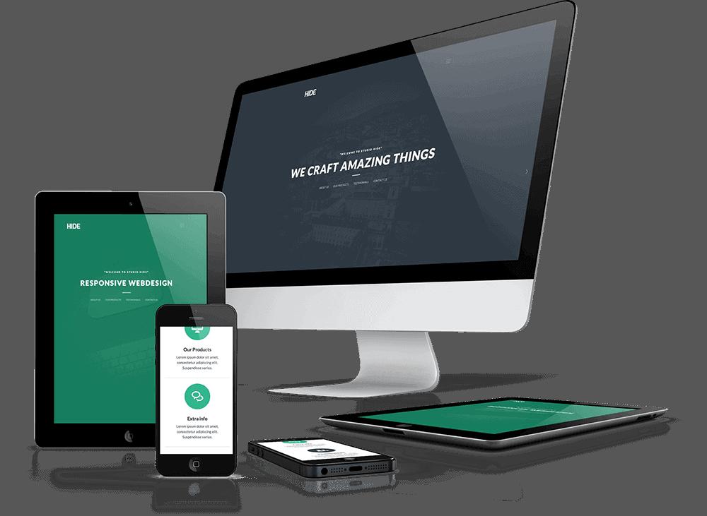 MERN Stack Development Company