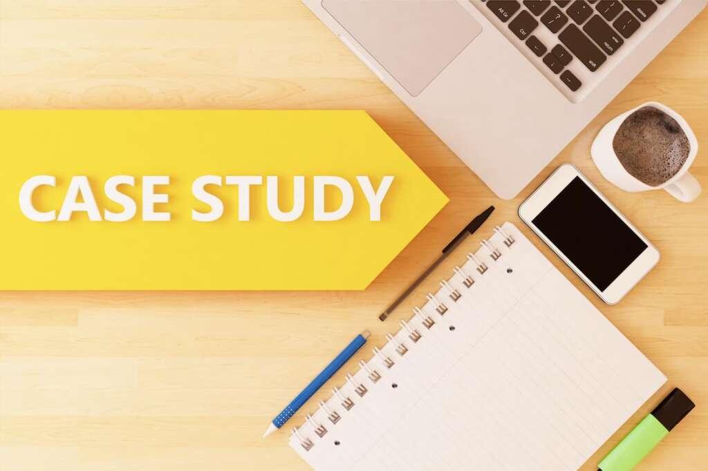 Case-Studies-Software-Dev-Company