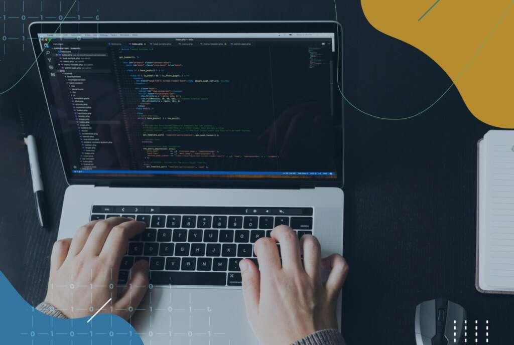 Custom-Software-Development-Adv