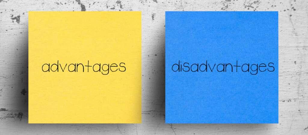 advantages-disadvantages-software